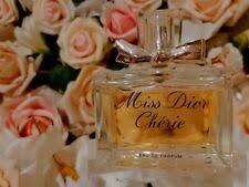 Спрей <b>Dior</b> женский <b>Miss Dior</b> Cherie - огромный выбор по ...