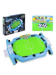 Футбол <b>настольный Zhorya</b> 11909387 в интернет-магазине ...