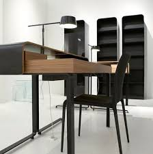 home office desks home office desk design small office desks office design picture small desks for captivating devrik home office desk beautiful home