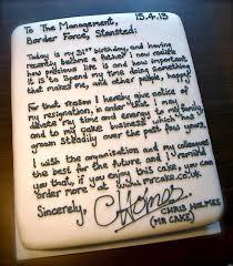 job resignation letter uk informatin for letter leaving job notice letter uk how to write a resignation letter