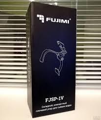 <b>Плечевой упор Fujimi FJSP</b>‑<b>1V</b> — купить в Красноярске ...
