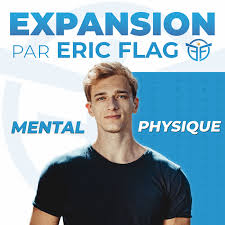 Expansion - par Eric Flag