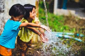 water in our world our most precious resource impakter access 13 million people are out water access in developed countries 32 million in latin america and the caribbean 332 million in africa