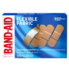 <b>Adhesive Bandages</b> | Meijer Grocery, Pharmacy, Home & More!