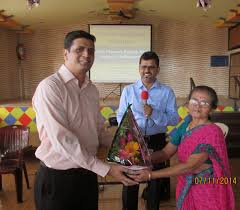 career guidance seminar at little flower s english high school by career guidance seminar career options after 10th