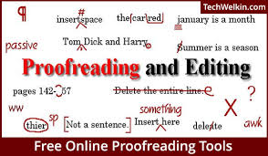 proofread my essay top  online proofreading tools and websites top  online and free proofreading tools