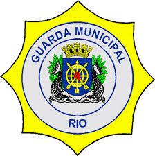 Resultado de imagem para ACADEMIA GUARDA MUNICIPAL RIO DE JANEIRO