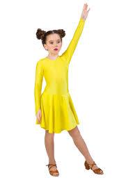 <b>Платье Gala-Вальс</b> — купить в интернет-магазине OZON.ru с ...