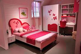 white bedroom decor galleries