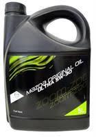 """<b>Масло моторное</b> синтетическое """"<b>Original oil</b> Ultra 5W-30"""", 5л ..."""