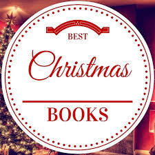 best holiday essay   essay on guru shishya relationshipwhy christmas is the best holiday essay   christmas is a good holiday