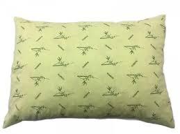 Подушки <b>Roll Matratze</b> — купите подушку недорого в интернет ...