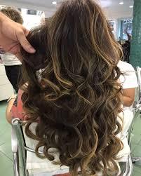 (with Pictures) - Amamos ondas . #volume #ondas #<b>hair</b> ...