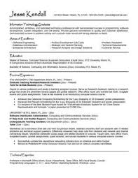 academic cv template  curriculum vitae  academic cvs  student    sample curriculum vitae format for students   http     resumecareer info