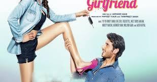Dilliwaali Zaalim Girlfriend hindi film के लिए चित्र परिणाम