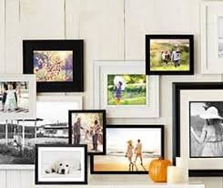 Photo, Wall, and Artwork <b>Frames</b> of Varying Sizes | Michaels