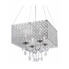 chic crystal hanging chandelier pendant lights destination lighting chandeliers drum pendant lighting decorating