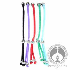 Купить <b>браслеты</b> женские с крестиком