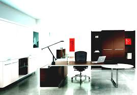 modern desk office decorating ideas equipped simple amazing modern executive office design ideas with simple furniture bathroomknockout home office desk ideas room design