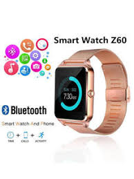 Online Shop for v360 huawei smart watch Wholesale with Best Price ...