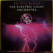 <b>Electric Light Orchestra</b> | Biography & History | AllMusic