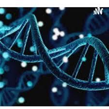 Genetics Transfer