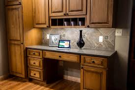 lighting quot ci progress kitchen island  personable showcase kitchen bachelor pad artistic cabinetry task ligh