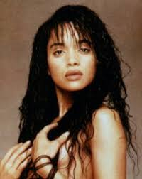 Lisa Bonet AKA Lisa Michelle Boney - lisa-bonet-sized