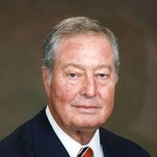 Samuel Nunez Obituary - Plaquemines Parish, Louisiana - St. Bernard Funeral Home - 1402821_300x300_1