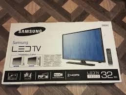 Обзор от покупателя на <b>Телевизор Samsung</b> T32E310(31.5 ...