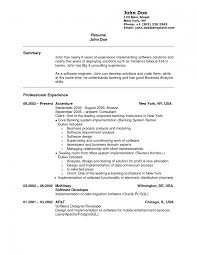 experienced resume examples for students no work experience experienced resume examples for students no work experience how to make a resume for job no experience sample how to write a resume when you have