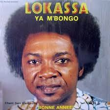 Image result for LOKASSA YA MBONGO