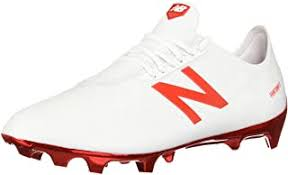 Best <b>New Soccer</b> Cleats <b>2019</b> of <b>2019</b> - Top Rated & Reviewed