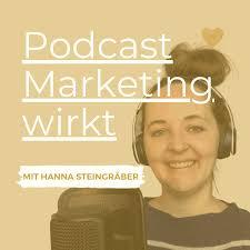 Podcast Marketing wirkt   Podcast starten, Kunden gewinnen, Impact machen