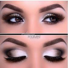 fast 5 minute everyday eye makeup ideas 6