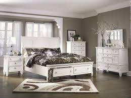sleigh bedroom set item series b