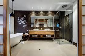 bathroomblack cool pendant lighting master bathroom design 2015 with light wood vanity towel storage awesome bathroom lighting bathroom pendant lighting vanity
