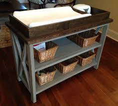 1000 ideas about pottery barn baby on pinterest baby toddler nursery and green boy nurseries baby furniture for less