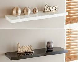 <b>Display shelf</b>   Etsy