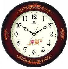 Купить интерьерные <b>настенные часы power pw1820jks1</b> в ...