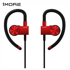 <b>1MORE EB100</b> E1023BT <b>Active</b> Bluetooth 4.2 In Ear Wireless ...