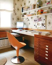 small home office in bedroom 08 worke near print ideas for bedroom home office