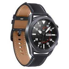 <b>Men Watches</b> and Trackers - rebel
