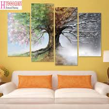 Beautiful decorative painting shop Store - Amazing prodcuts with ...