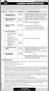 atomic energy commission jobs opportunity in chashma atomic energy commission jobs opportunity