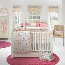 image baby nursery ideas baby girl nursery room ideas bedroomfoxy office furniture chairs cape town