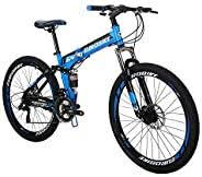 Kids' Bikes: Sports & Outdoors - Amazon.ca