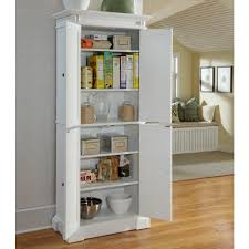 freestanding kitchen pantry elegant interior