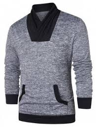 <b>2018 NEW Hot</b> sale Winter <b>Mens</b> Fashion Sweaters and Pullovers ...