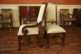 Reupholstering Dining Room Chairs Appealing Upholstering Dining Room Chairs High Definition Cragfont